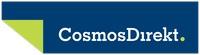 Cosmos Direkt