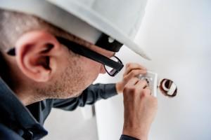 Berufsunfähigkeitsversicherung für Arbeitnehmer