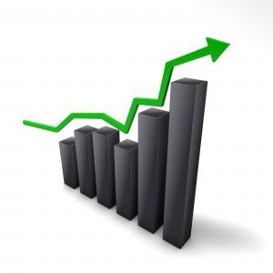 Fondssparplan für Anleger
