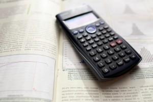 gesetzliche Rrente berechnen