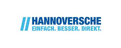 Platz 1: Hannoversche Risikoleben