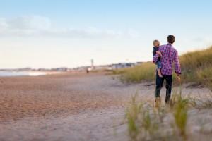 Kapitallebensversicherung absichern und ansparen
