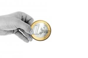 Mit der Privatrente vorsorgen für finanzielle Sicherheit