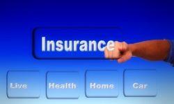rentable Lebensversicherung