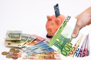 Riester Rente staatlich gefördert