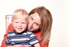 Mit der Risikolebensversicherung die Familie absichern