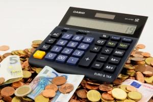 Rürup Rente für Selbstständige