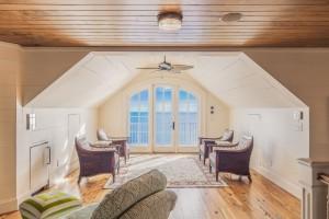 Wohngebäudeversicherung Deckungssumme